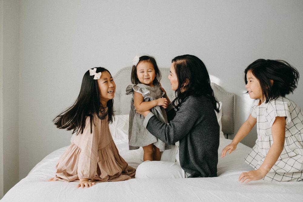 Jaymelang - Project Motherhood 2018-10.jpg