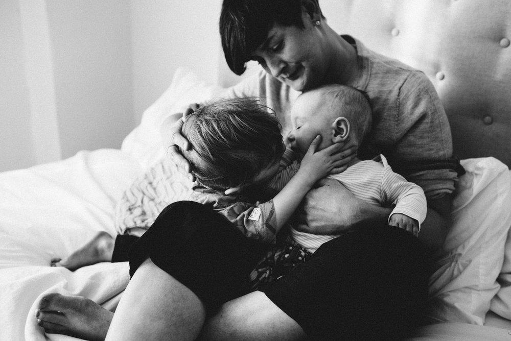 Jaymelang - Project Motherhood 2018-16.jpg