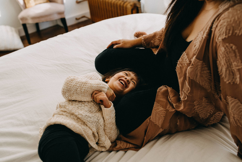 Jaymelang - Project Motherhood 2018-20.jpg