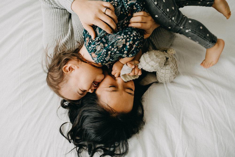 Jaymelang - Project Motherhood 2018-21.jpg