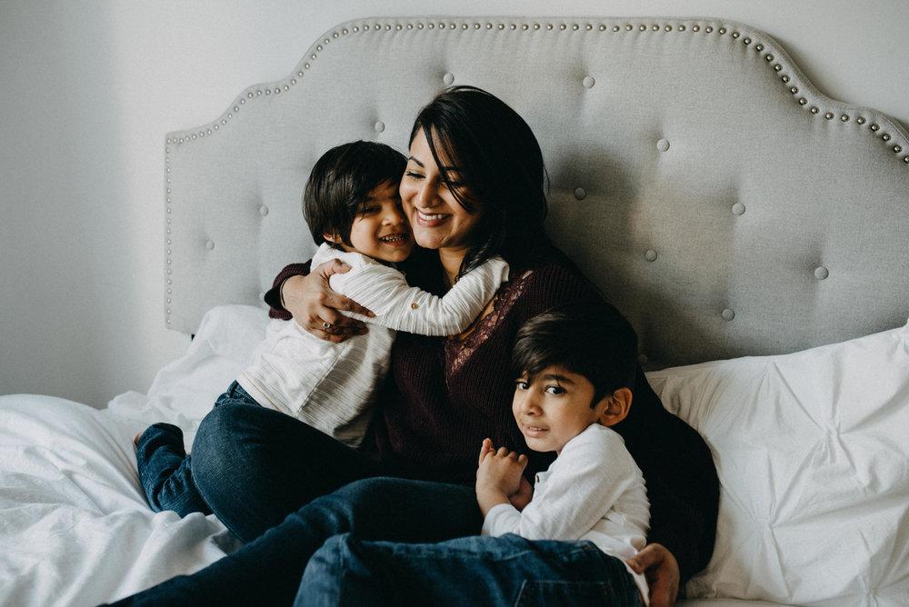 Jaymelang - Project Motherhood 2018-5.jpg