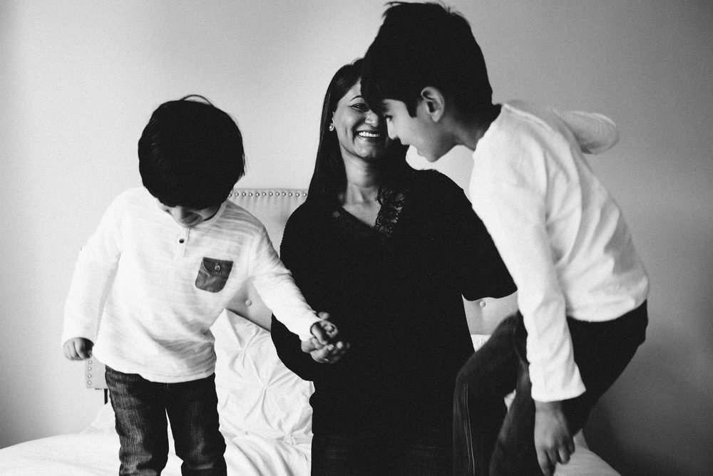 Jaymelang - Project Motherhood 2018-9.jpg