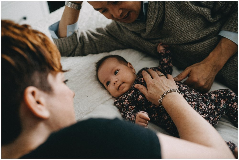 Vancouver family Photographer | Jayme Lang Family_0323.jpg