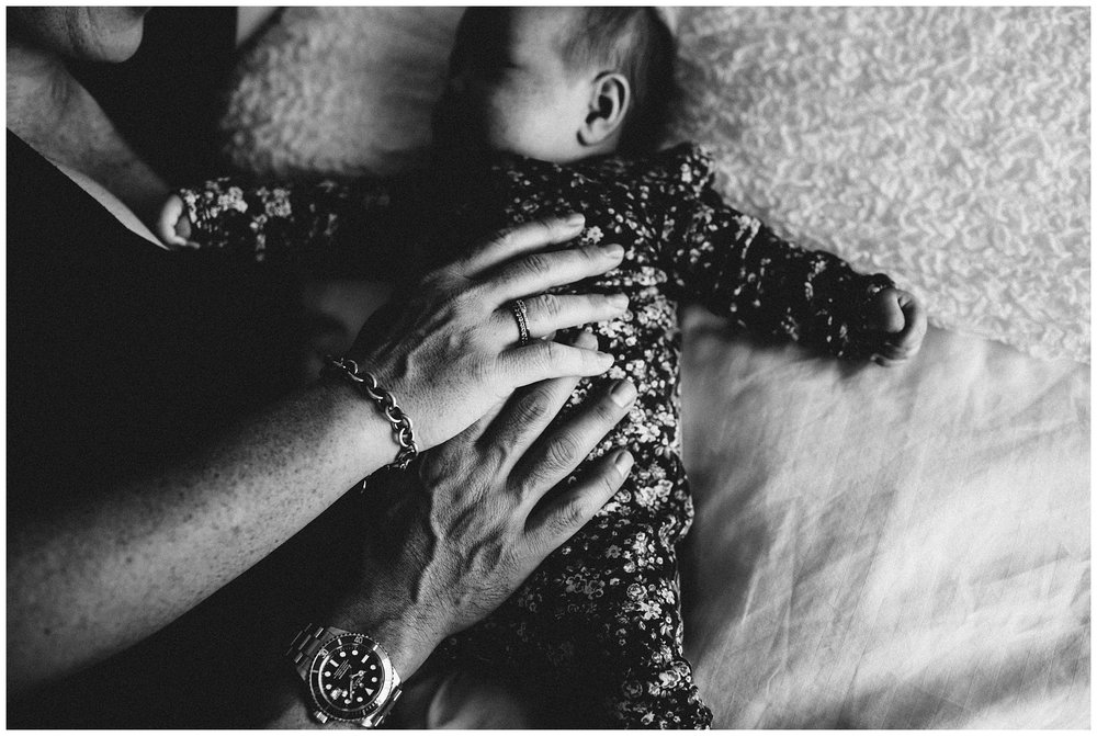 Vancouver family Photographer | Jayme Lang Family_0324.jpg
