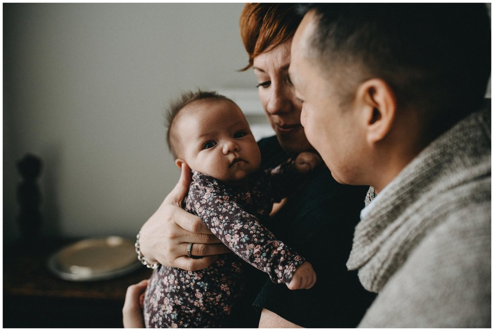 Vancouver family Photographer | Jayme Lang Family_0328.jpg