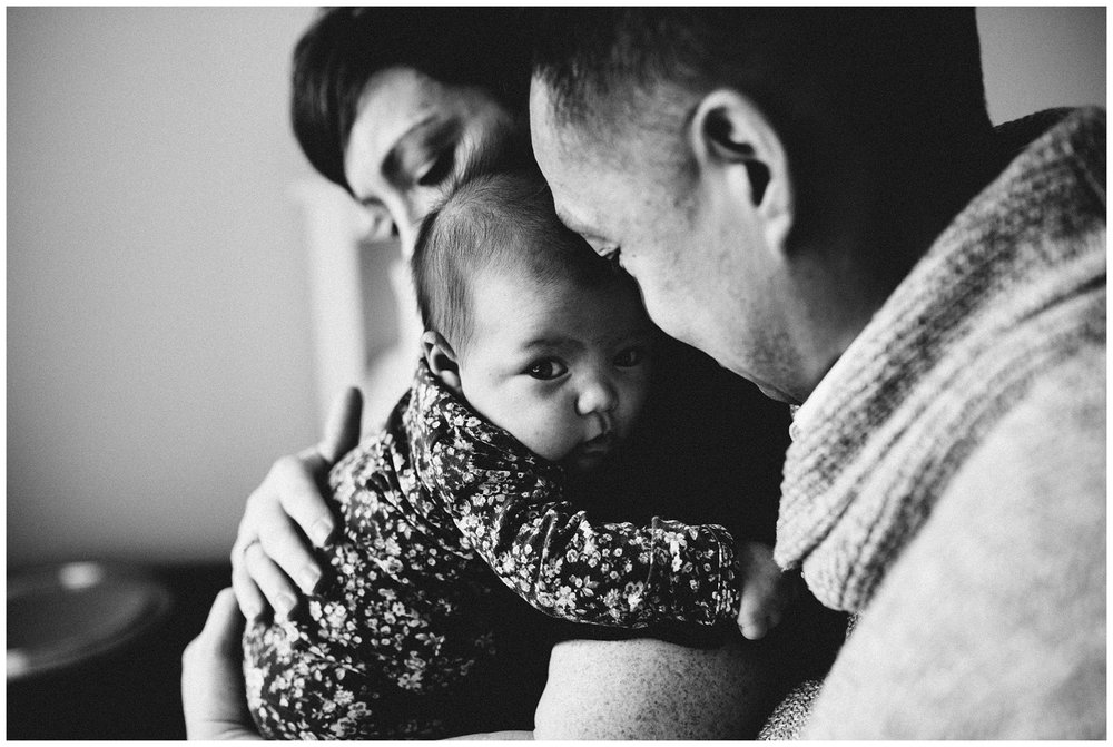 Vancouver family Photographer | Jayme Lang Family_0330.jpg