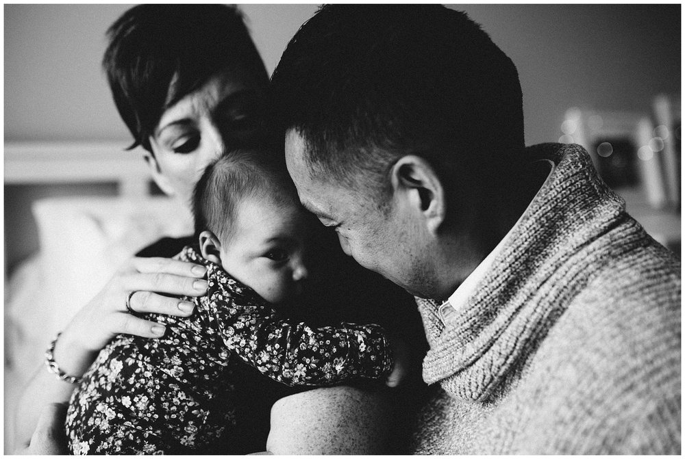 Vancouver family Photographer | Jayme Lang Family_0331.jpg