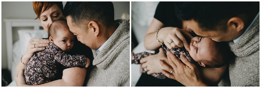 Vancouver family Photographer | Jayme Lang Family_0332.jpg