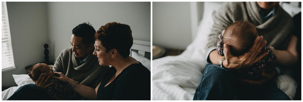 Vancouver family Photographer | Jayme Lang Family_0339.jpg