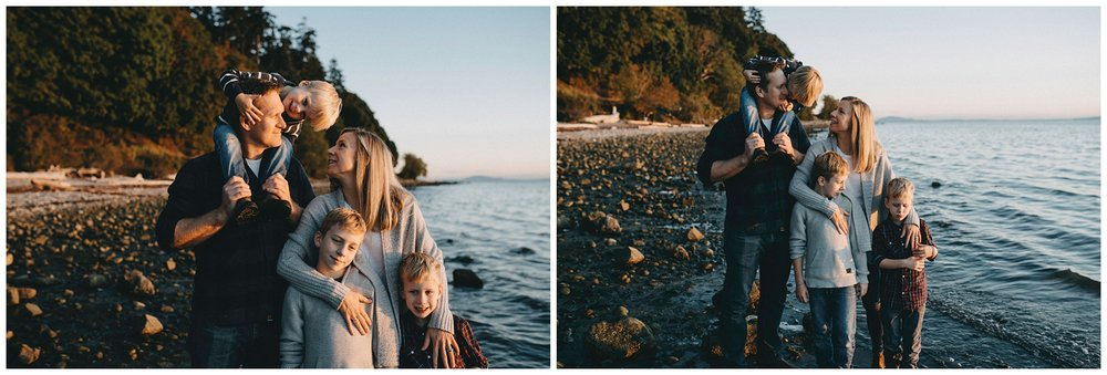 Vancouver family Photographer | Crescent Beach |  Jayme Lang Family_0367.jpg