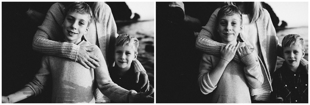 Vancouver family Photographer | Crescent Beach |  Jayme Lang Family_0369.jpg