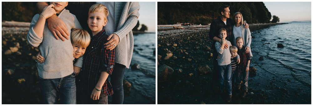 Vancouver family Photographer | Crescent Beach |  Jayme Lang Family_0375.jpg