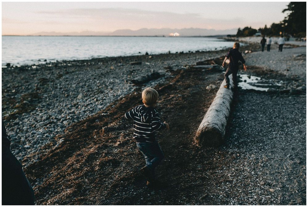 Vancouver family Photographer | Crescent Beach |  Jayme Lang Family_0378.jpg
