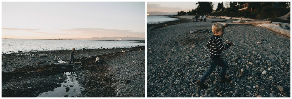 Vancouver family Photographer | Crescent Beach |  Jayme Lang Family_0380.jpg