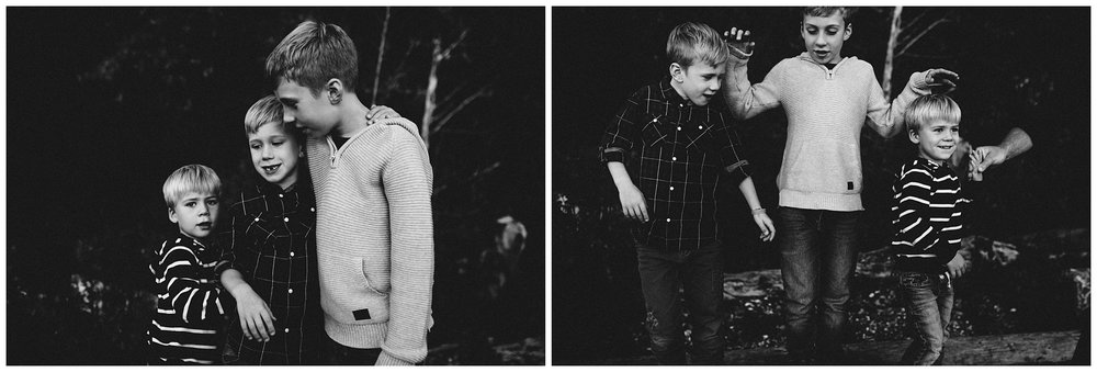 Vancouver family Photographer | Crescent Beach |  Jayme Lang Family_0386.jpg