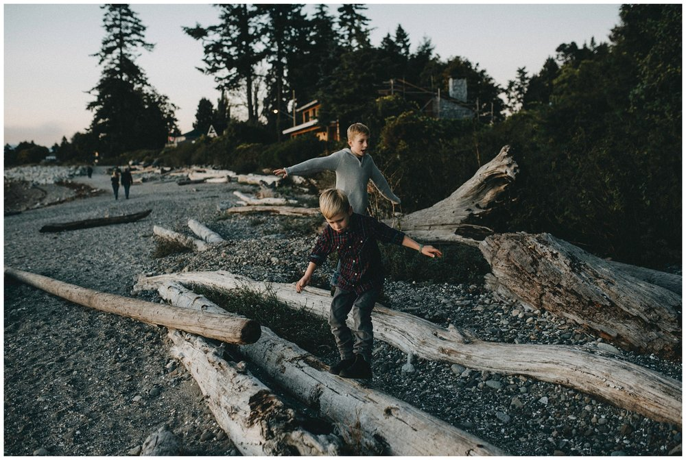 Vancouver family Photographer | Crescent Beach |  Jayme Lang Family_0387.jpg