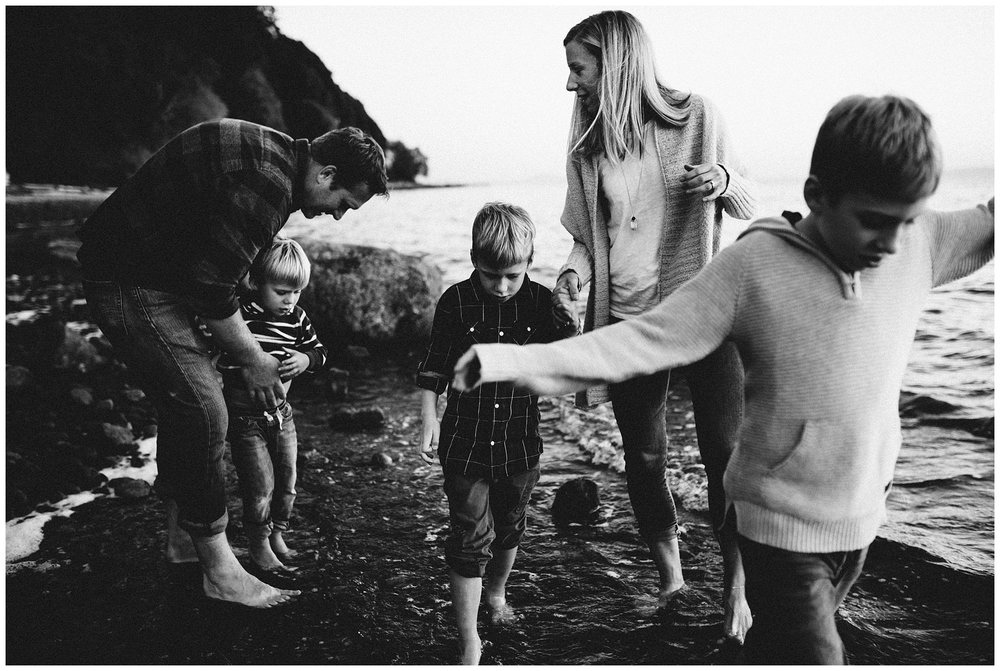 Vancouver family Photographer | Crescent Beach |  Jayme Lang Family_0397.jpg