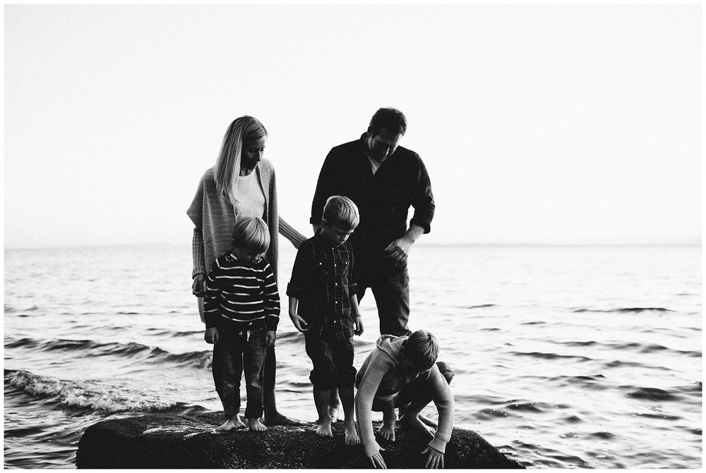 Vancouver family Photographer | Crescent Beach |  Jayme Lang Family_0403.jpg