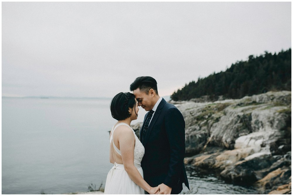 Vancouver Wedding Photographer | Lighthouse park |  Jayme Lang Family_0421.jpg