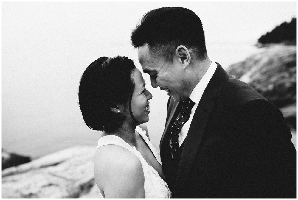 Vancouver Wedding Photographer | Lighthouse park |  Jayme Lang Family_0424.jpg
