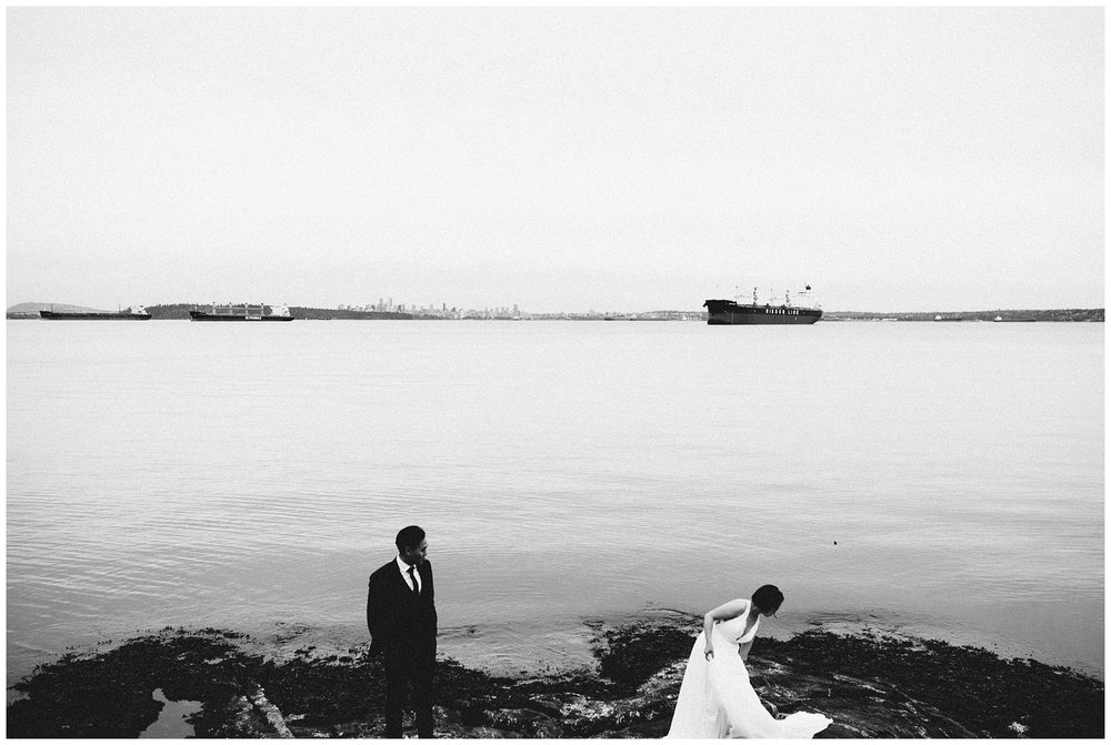 Vancouver Wedding Photographer | Lighthouse park |  Jayme Lang Family_0427.jpg