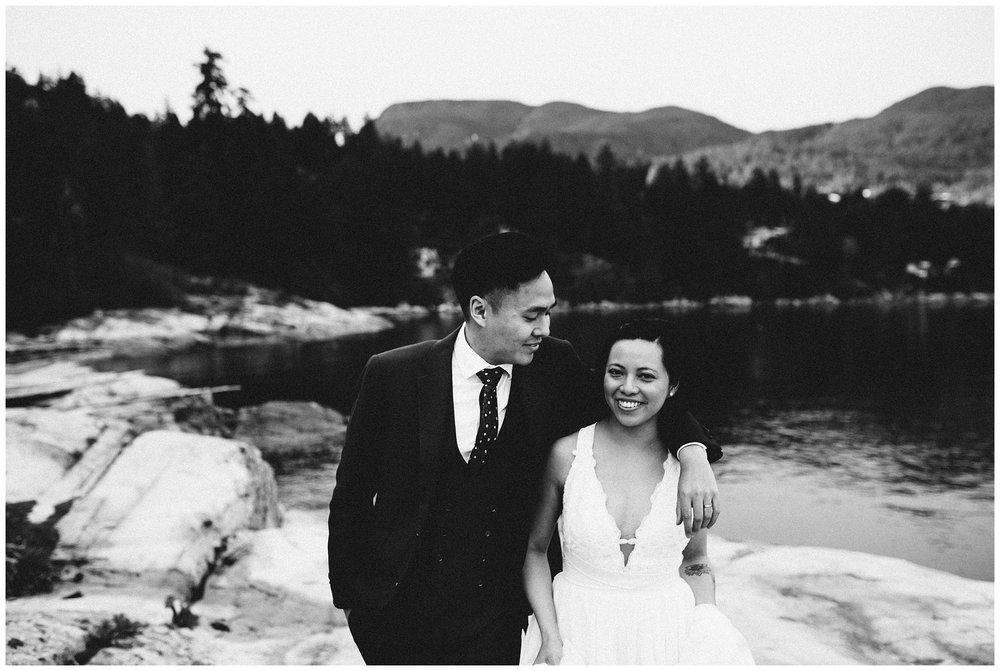 Vancouver Wedding Photographer | Lighthouse park |  Jayme Lang Family_0440.jpg