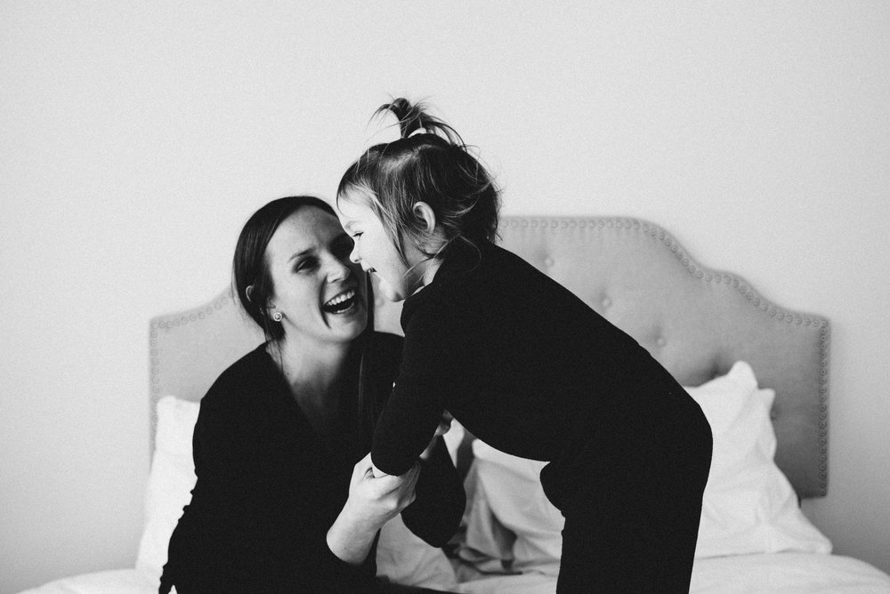 Jaymelang - Project Motherhood 2018-4.jpg
