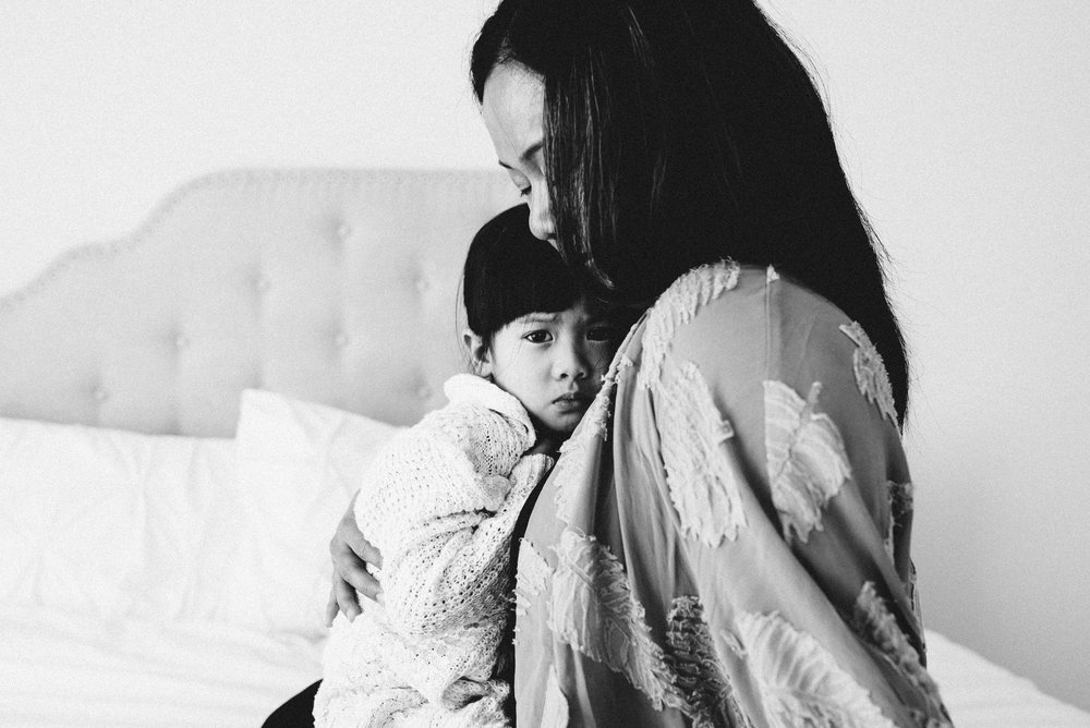 Jaymelang - Project Motherhood 2018-9 copy.jpg