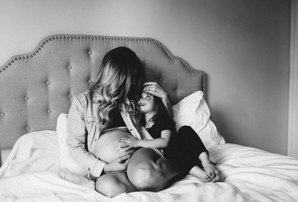 Jaymelang - Project Motherhood 2018-17 copy.jpg