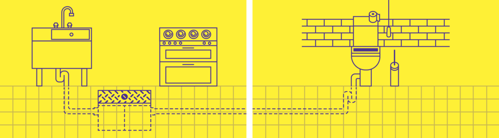 grease trap blue print.png