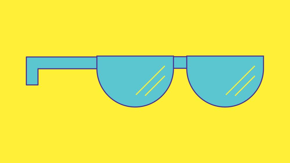 sunglasses-01.png