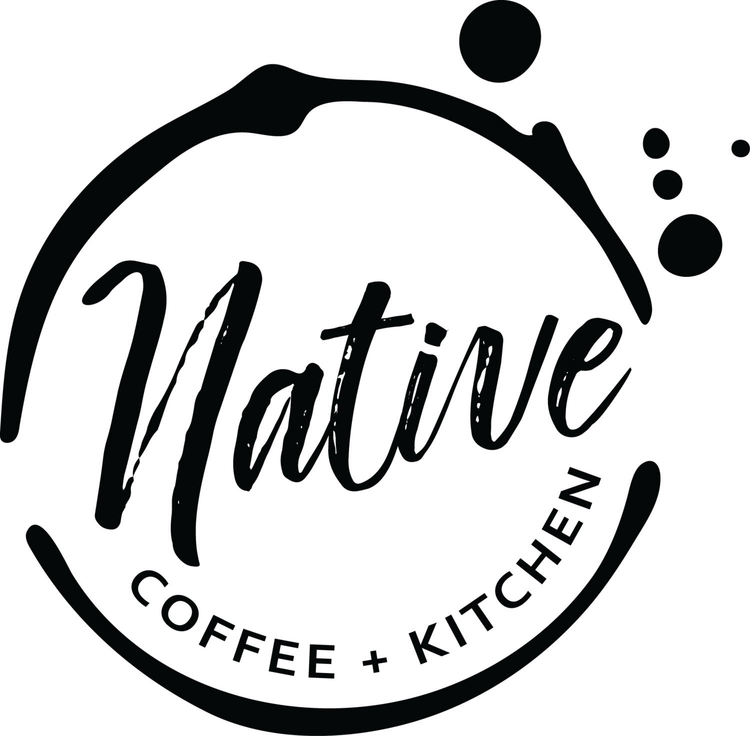 Native Coffee + Kitchen