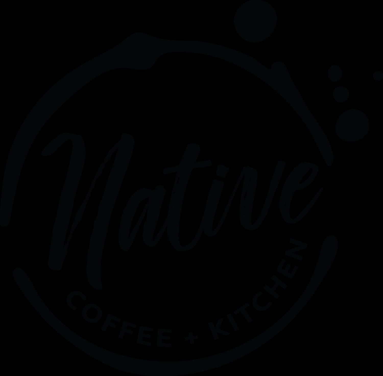 Story — Native Coffee Kitchen