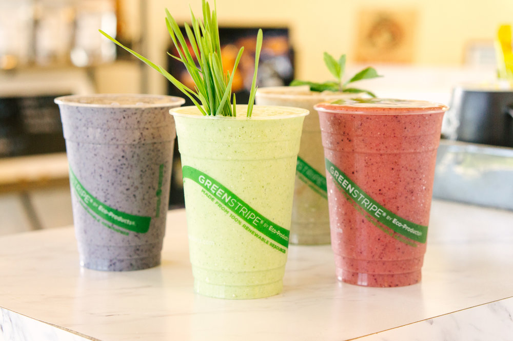 Smoothies 5.jpg