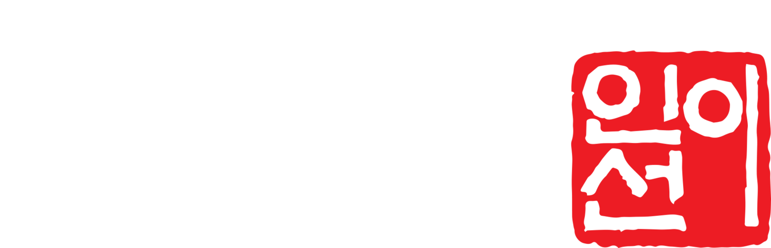 William Lee Design