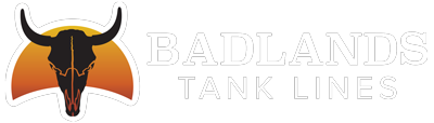Badlands Tanklines