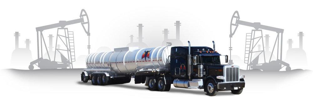BadlandsTanking_Truck_Oil.jpg