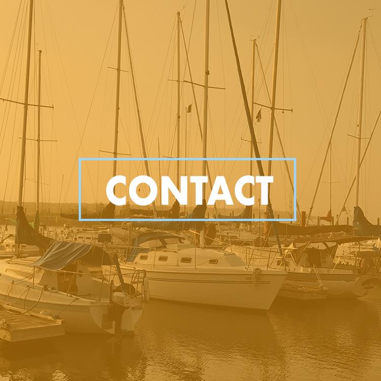 Contact_web_02.jpg