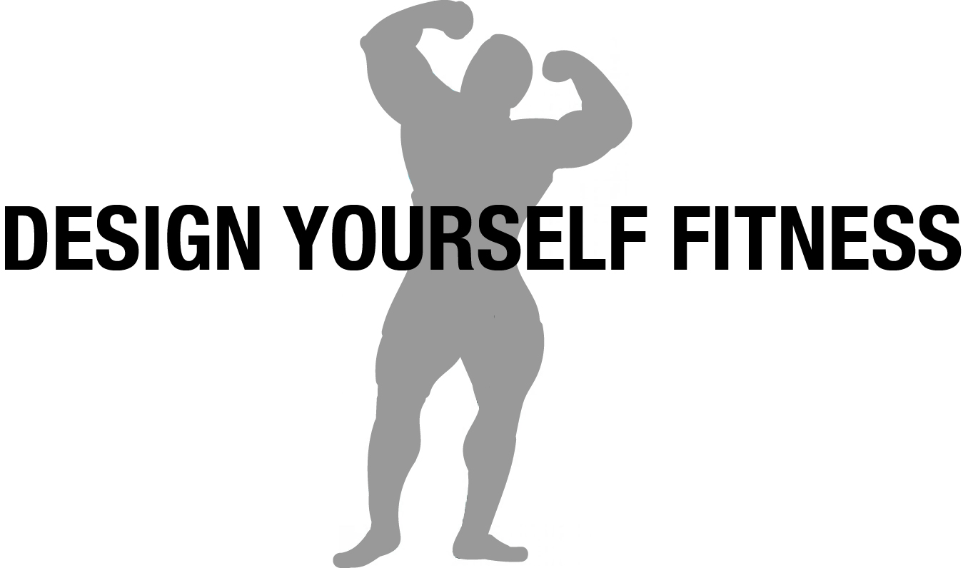 Design Yourself Fitness