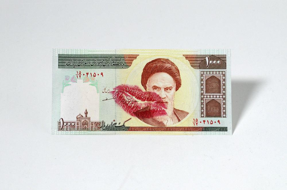 Notes_Iran.jpg