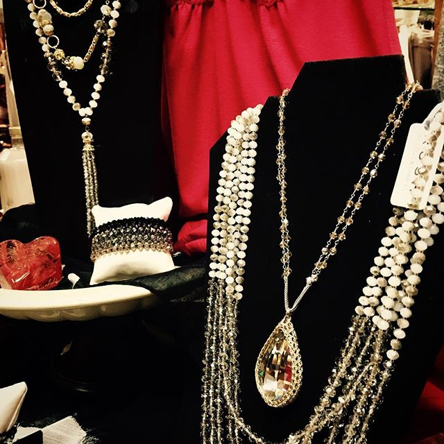 Happy Valentine's Day bling lovers. #valentinesday #gifts #humboldtcounty #oldtowneureka #❤
