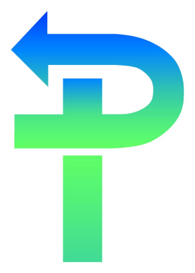 TPDC - Logo sans v1.png