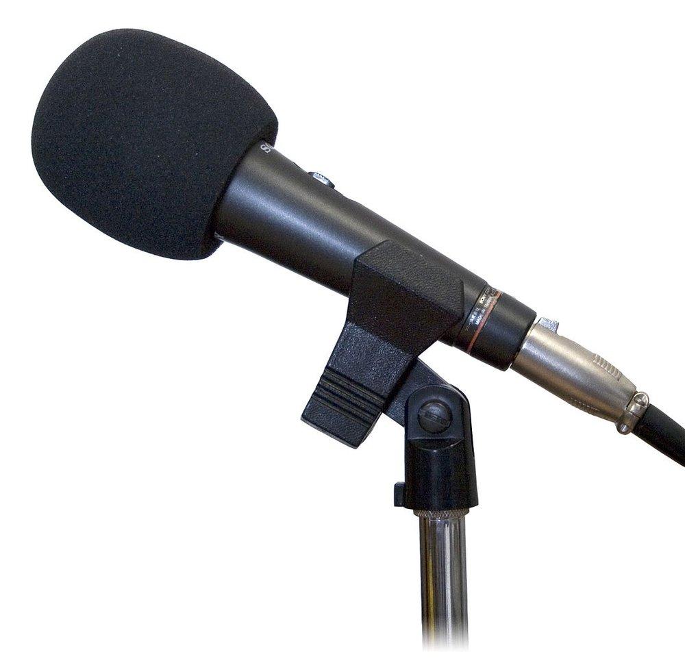 1248px-Microphone_studio.jpg