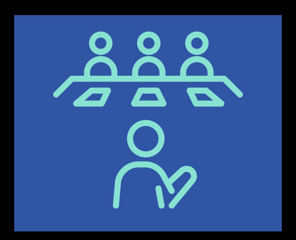 Group Coaching -