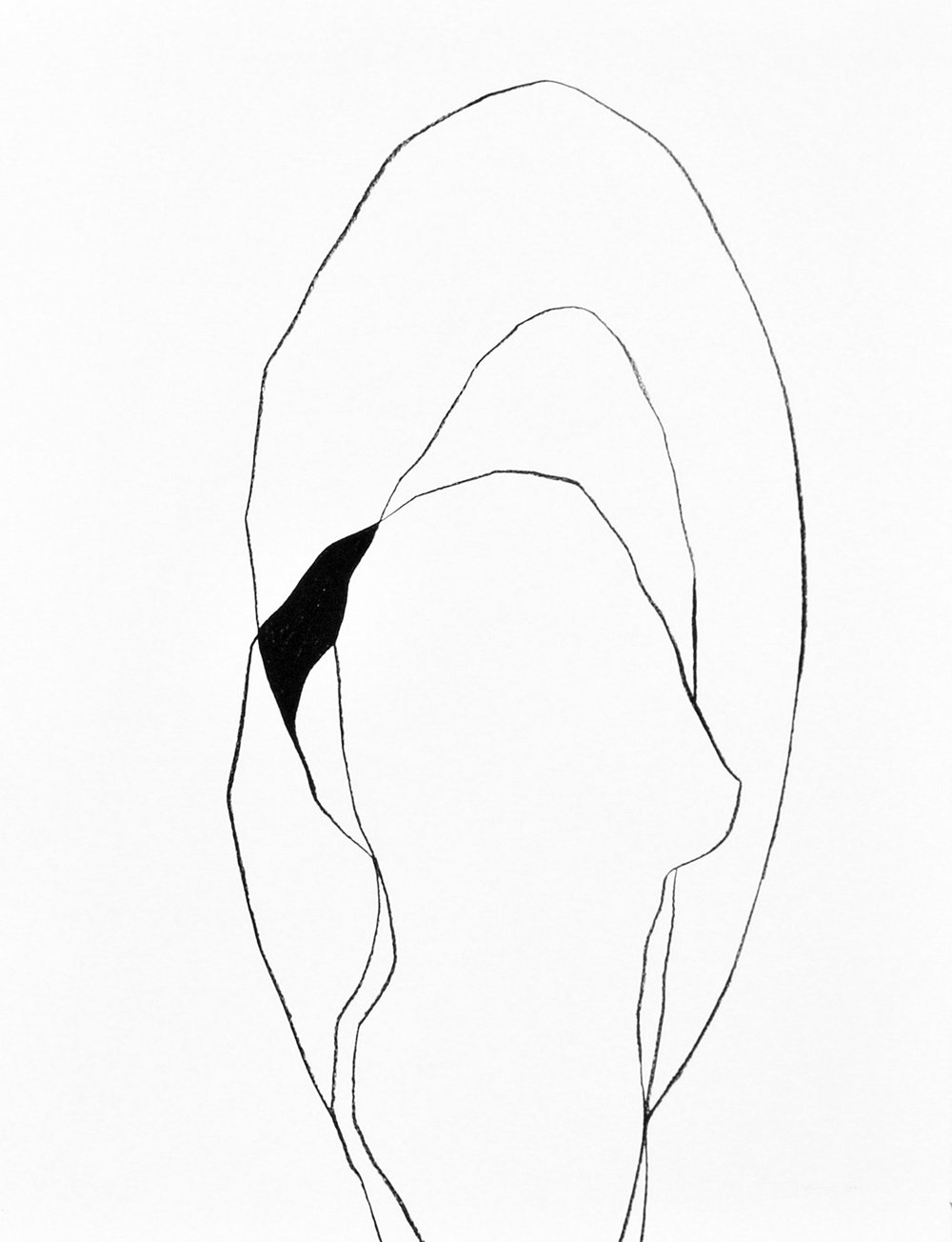 Abstract+Female+Nude+I.jpg
