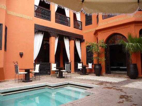 les-bains-de-marrakech.jpg