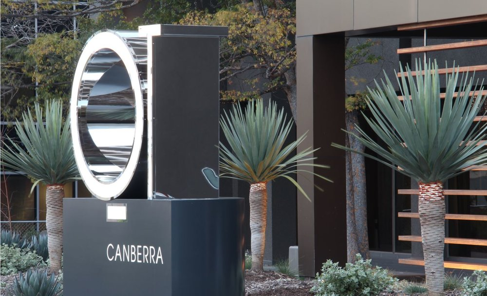 QT-canberra-sign.jpg