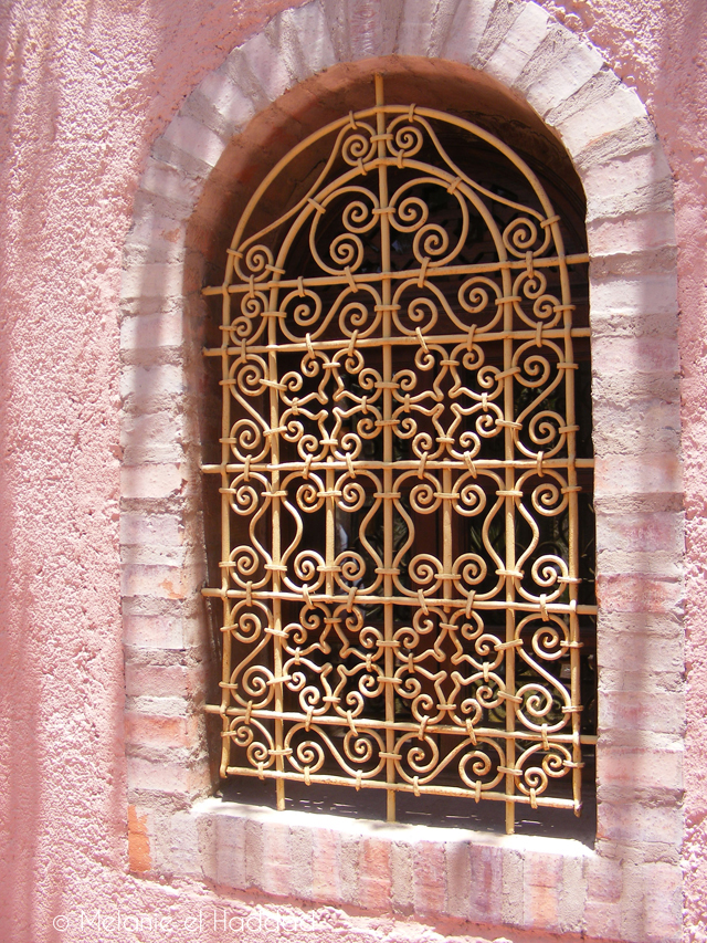 Moroccan-window-copy.jpg