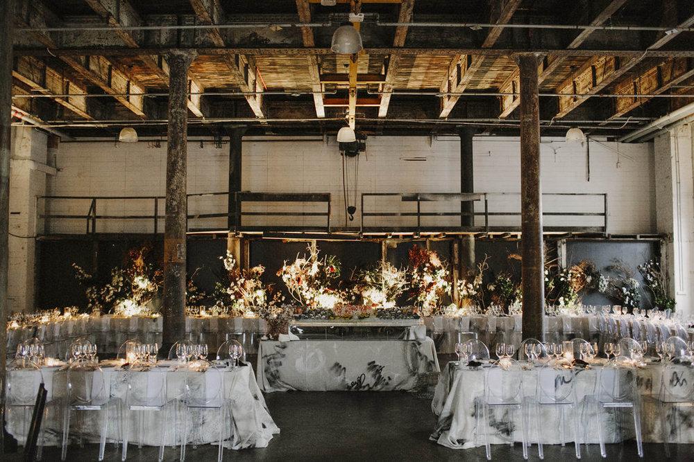 160910_justinaaron_wedding_peta_gerard_pr-227.jpg