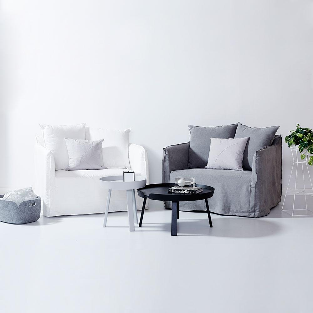 Bronte Sofa.jpg
